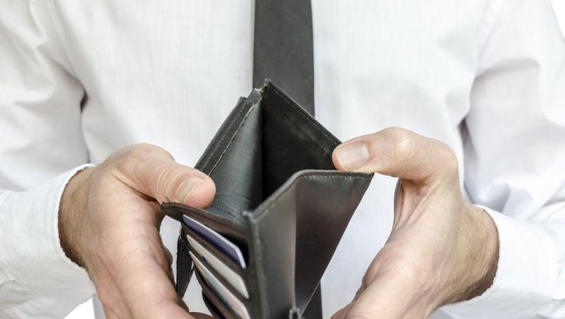 ЗАО «Единые решения» признано банкротом