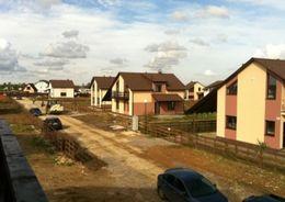 «Ленэнерго» обеспечило мощность коттеджному поселку в Ленобласти