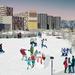 «Мега парк» в Кудрово откроется 17 декабря