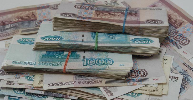 ОКБ: Банки вконце зимы сократили объем кредитования жителей РФна8%