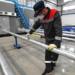 Ленинградская область создает кластер металлообработки