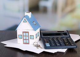 Эксперт: Снижение ставки по ипотеке скажется на рынке