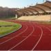 Регионы смогут выкупать частные спортобъекты