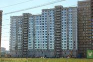 Сургутнефтегазбанк аккредитовал ЖК «Мой город»