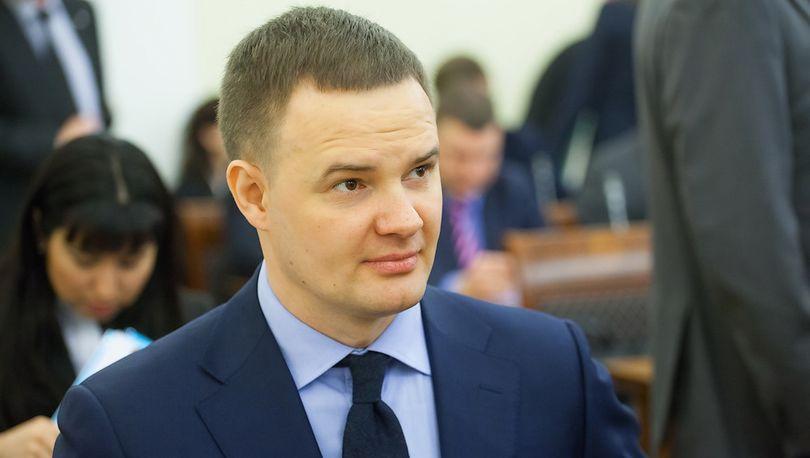 Морозов: Соцобъекты, с которых сняли средства  из-за «Зенит - Арены», достроят в срок