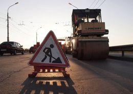 Компания «УНР №476» признана банкротом