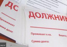 ГД планирует принять во II чтении законопроект об ограничении коллекторов