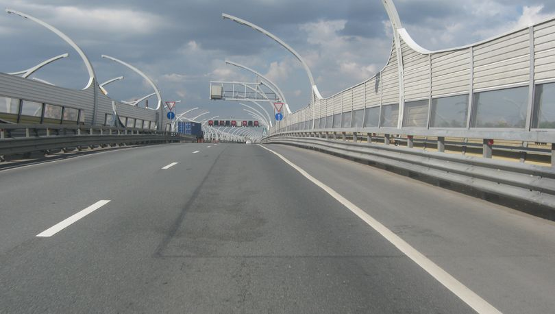 Петербург выплатит компенсацию инвестору ЗСД