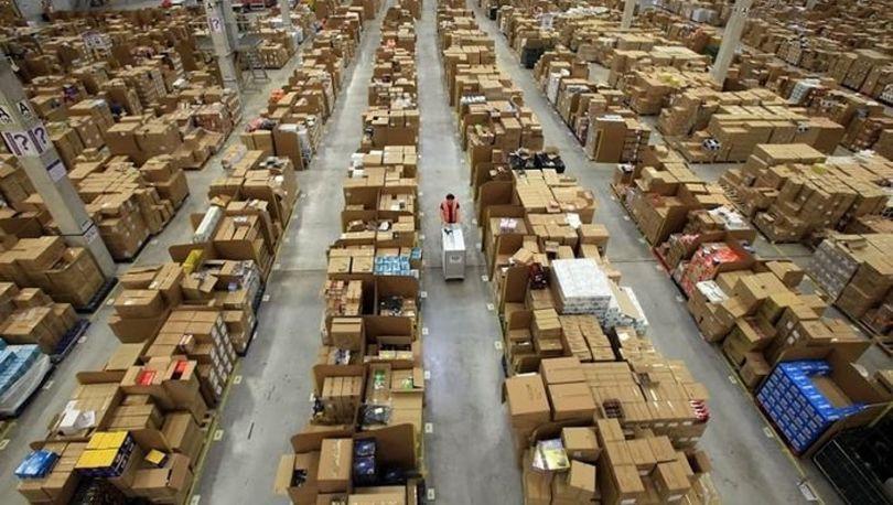 До 50% складов на рынке строится под заказчика