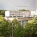 Котельную в г. Бокситогорске Ленинградской области отрегулируют