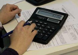 Петербуржцам занизили плату за тепло в феврале