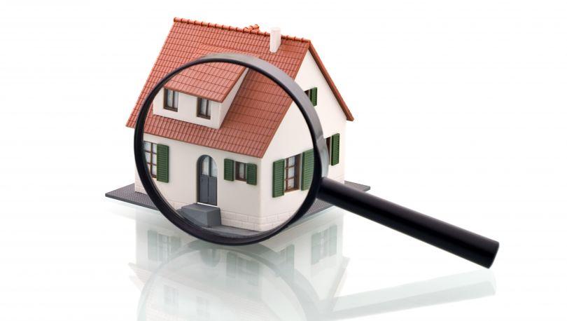 Вступила в силу новая методика кадастровой оценки недвижимости