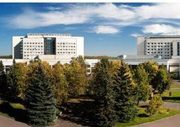 институт экспериментальной кардиологии