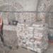 Петербуржцев призвали приглядывать за ремонтом в исторических зданиях