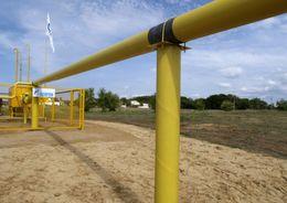 В Тосненском районе построят газопровод