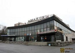 Депутат Кобринский требует обнародовать отчет о бюджетных расходах на реконструкцию кинотеатра