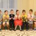 Выдано разрешение на строительство нового детского сада в Кудрово