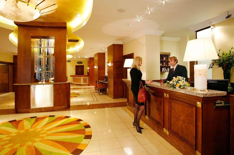 В Петербурге  насчитали 2 213 мини – отелей