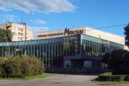 Кинотеатр «Максим»