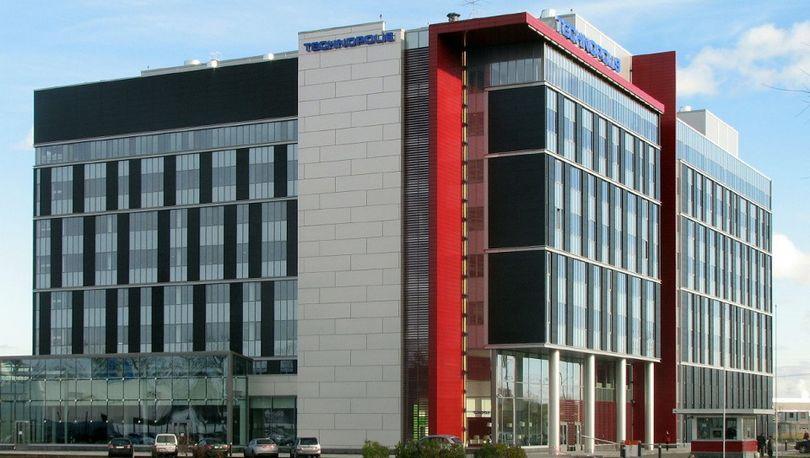 Промышленный совет Петербурга обозначил приоритеты