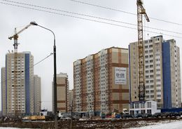 Urban Group вложит  1,7 млрд руб  в соцобъекты