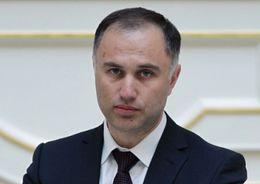 Марат Оганесян будет руководить достройкой объектов ГК «СУ-155»