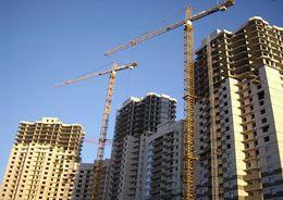 Сбербанк не планирует ужесточать условия по ипотеке для застройщиков