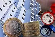 «Вологдаэнерго» перевело  половину потребителей на прямые договоры
