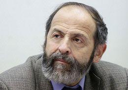 Борис Вишневский назвал депутатов, отказавшихся узаконить утверждение ППМ с учетом публичных слушаний