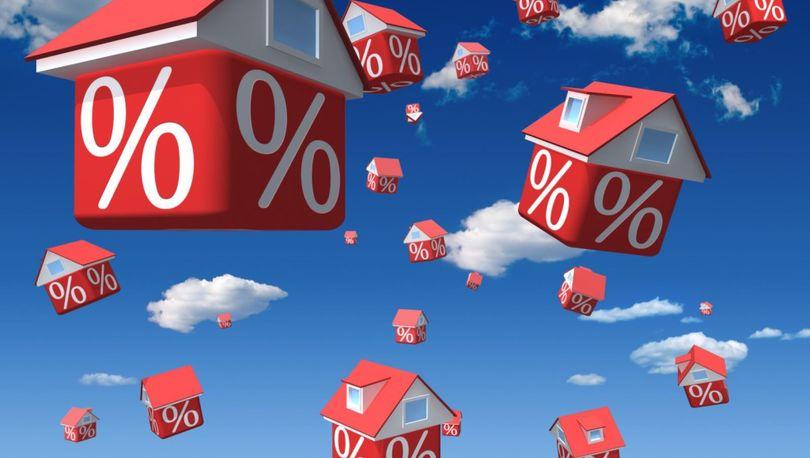 Ставки по ипотеке снизятся  – глава АИЖК