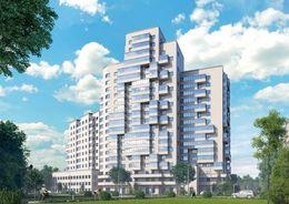 Жилой комплекс «Пляж» аккредитован банком «ВТБ24»