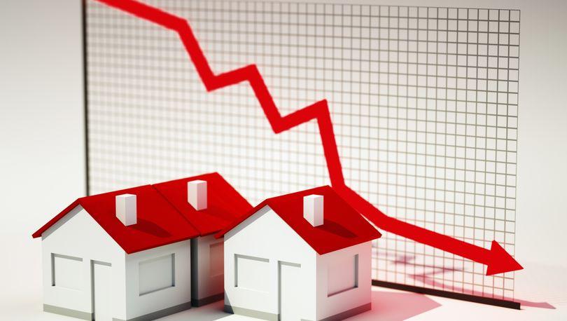 Доступность жилья в стране будет снижаться