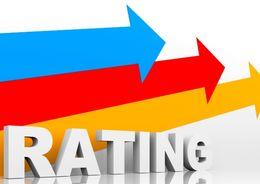 ЗАО ССМО «ЛенСпецСМУ» присвоен рейтинг кредитоспособности на уровне А+