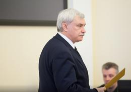 Полтавченко пообещал помочь с достройкой Фрунзенского радиуса метро