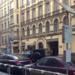 На ул. Рубинштейна в декабре появится зона платной парковки