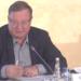 Состоялось первое в новом составе заседание Общественного совета при Минстрое РФ