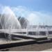 До конца 2021 года в Петербурге отреставрируют семь фонтанов