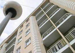 Минэкономразвития РФ предлагает строить наемные дома по концессии
