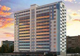 Апарт-отель «Виват» может стать долгостроем