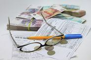 УК оштрафуют за ошибки в квартплатах