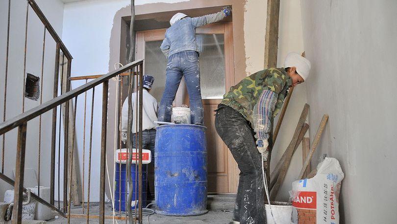 В краткосрочный план капремонта домов внесут изменения