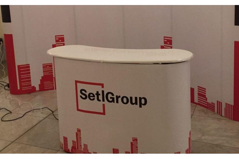 Setl Group