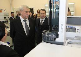 В Петербурге более 2,5 тыс. домов нуждаются в реконструкции трубопроводов, подводящих воду, и внутридомовых сетей
