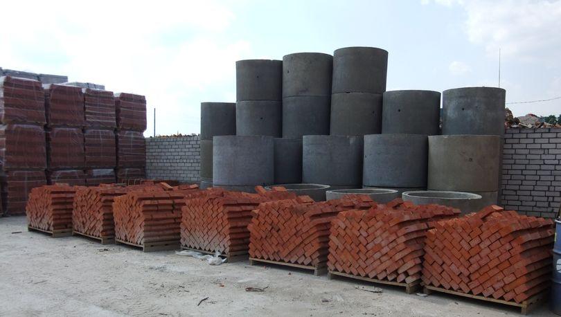 Разработан каталог отечественной продукции для строительной отрасли