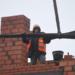 Строительство в Ленобласти приспосабливается к росту цен