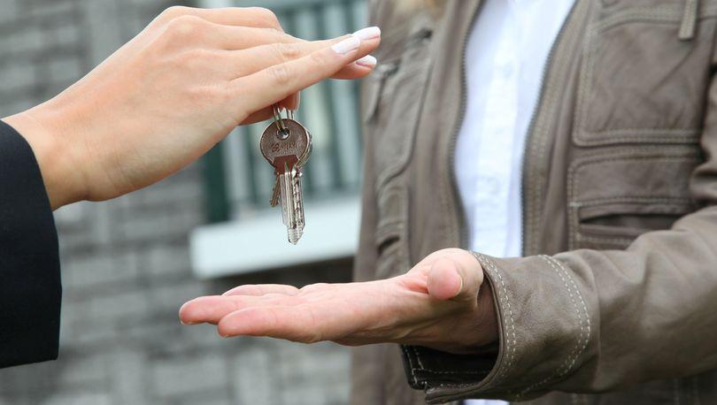 Переселенцы из аварийного жилья смогут стать инвесторами нового строительства