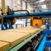Активность на рынке производства стройматериалов не падает
