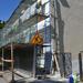 Нацпроекты: большой ремонт в выборгских школах