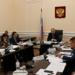 Минстрой: Подготовка к зиме в РФ проходит удовлетворительно