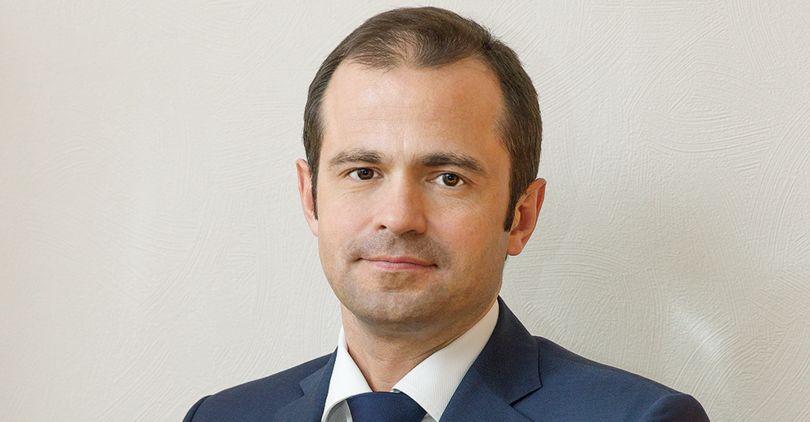 ГК «Лидер Групп» разделила бизнес